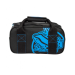 Akona Yukon Utility / Weight Bag