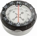 COMPASS-2006 SC-N COMPASS MODULE ONLY Sherwood