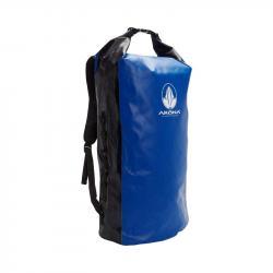 Akona Dry Backpack