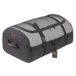 Akona Pacific (Boat Bag) Mesh Duffel