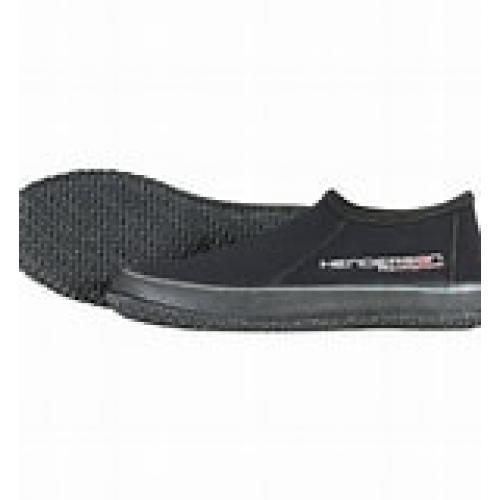 3MM THERMOPRENE LOW TROPIC BOOT-8