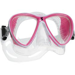 MASK SYNERGY PINK