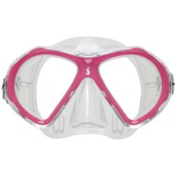 MASK SPECTRA MINI PINK
