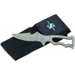 KNIFE X-TEK X-CUT