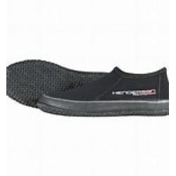 3MM THERMOPRENE LOW TROPIC BOOT-10