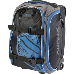 <7 CARRY ON BAG