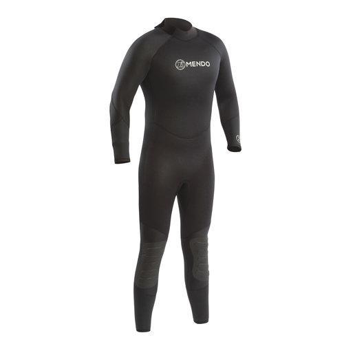 Mendo 7mm Full Suit - XLS