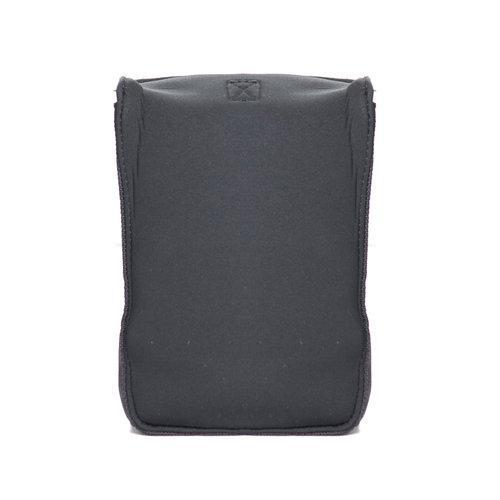 Glue-On Thigh Pocket