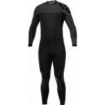 Revel Full Wetsuit 7mm  XLG