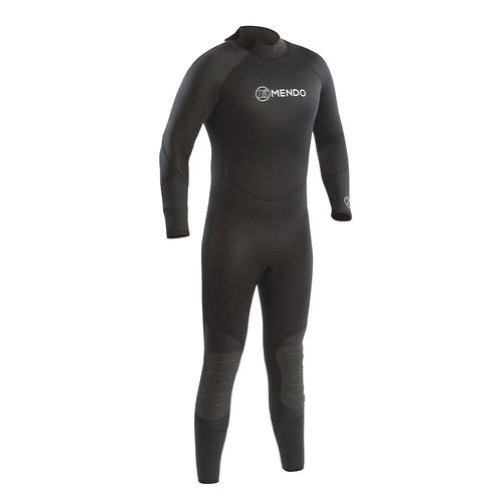 Mendo 7mm Full Suit - XL
