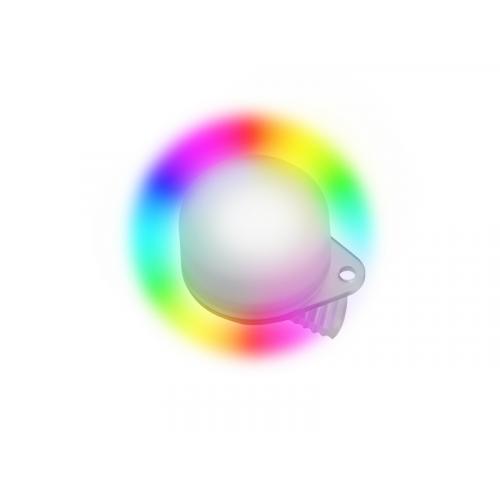 Easy Clip Marker Light (Rainbow)