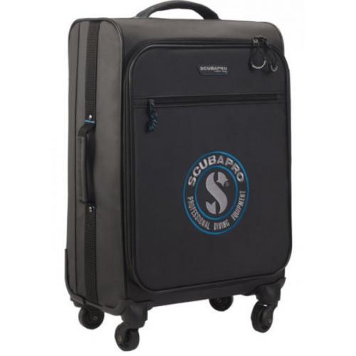 Cabin Bag, 4 Wheels