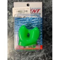 MOUTHPIECE COVER PROTECTOR