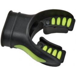 Comfort Cushion Mouth Piece