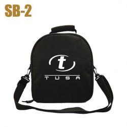 REGULATOR CARRY BAG (SB-2)
