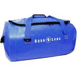 Defense Dry Duffle Bag