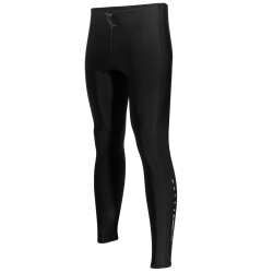 Lavacore Pants Size 3XL