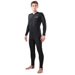 lavacore Full Jumpsuit Male