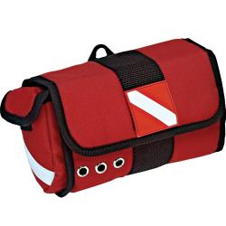 Cordura Mask Bag