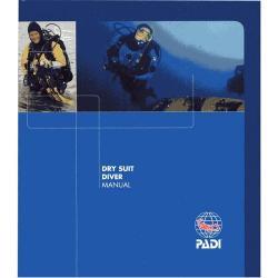 Dry Suit Manual