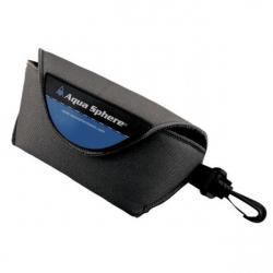Swim Eyewear Protective Case