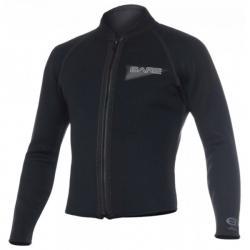 Bare 3mm Sport Jacket Size ML