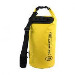 STUFFSACK DRY BAG 20L