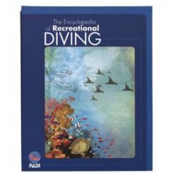 Encyclopedia of Rec Diving-BOOK