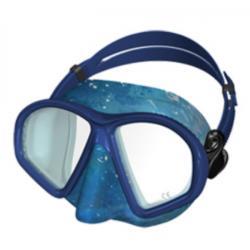 Apnea Camo Mask