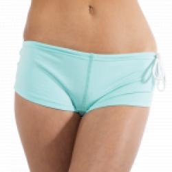 Lavaskin Board Shorts, Women Size 8