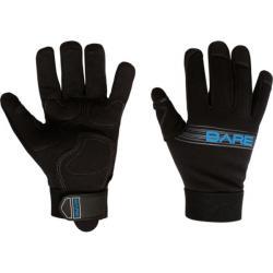 2mm Tropic Pro Glove