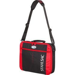 Molokini Regulator Bag, Red