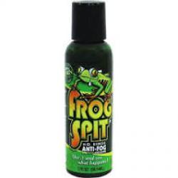 Frog Spit Original Defog 2 oz