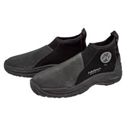 AKONA Fit Low Molded Sole Boot 3.5mm