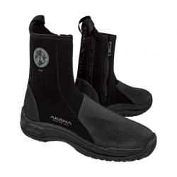 AKONA Fit Molded Sole Boot 6mm