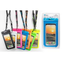 DB-1 Floating Cell Phone Case