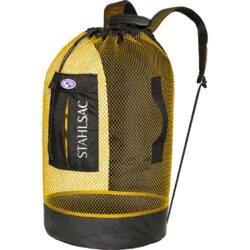Panama Mesh Backpack