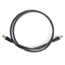 MiFlex HP Carbon HD Hose, 6