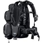 Jetpack, Complete, One Size