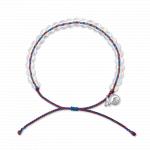 4ocean Bracelet, Random Pick