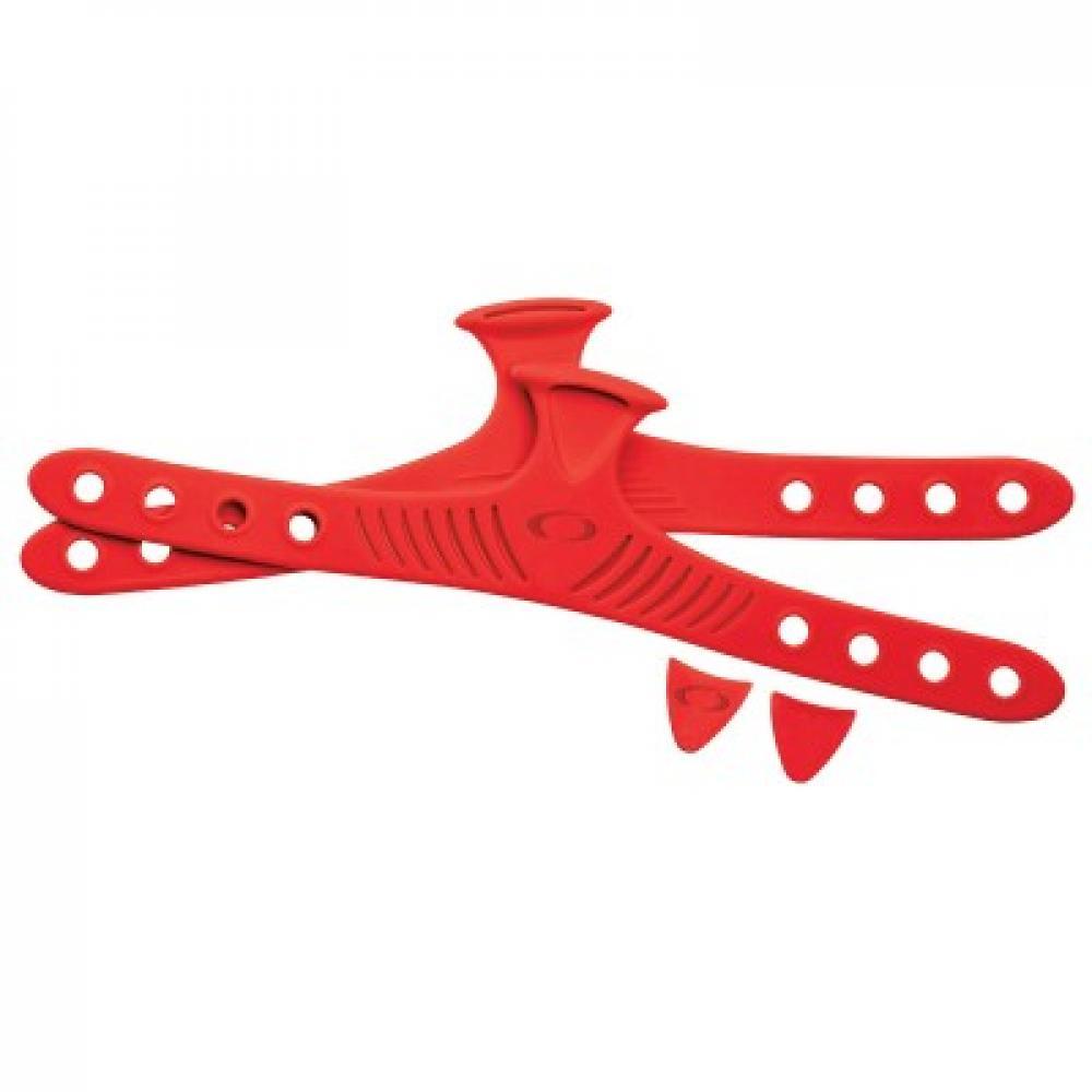 Alpha 9 Color Kit, RED