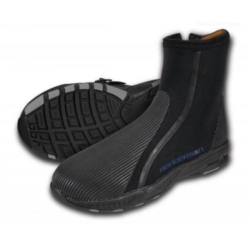 Henderson Aqualock Boots