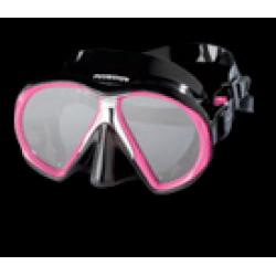Atomic Aquatics SubFrame Mask