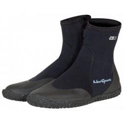 Henderson NeoSport 7mm Zipper Boots