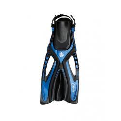 Caicos LG/XL Blue