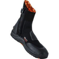 7mm Ultrawarmth Boot, Black - 05