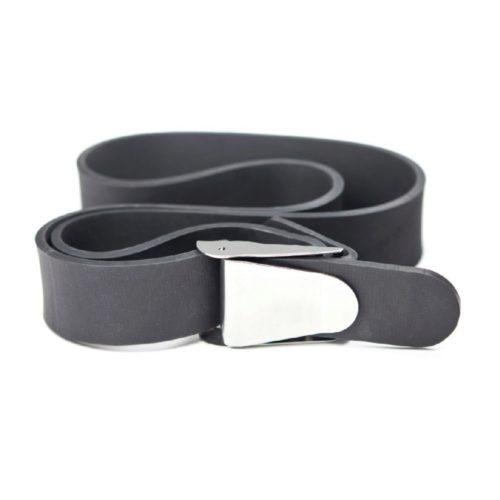 Rubber Weight Belt - QR Buckle
