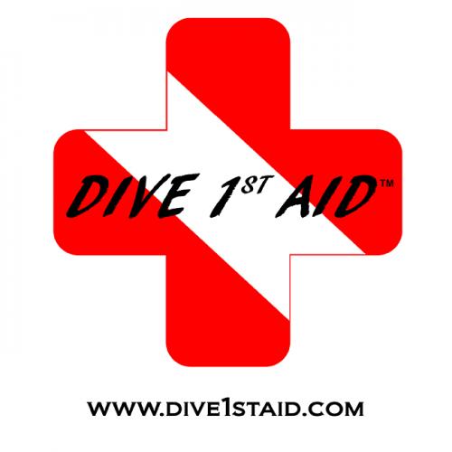 Advanced Diver 1st Aid Kit (Soft Case)
