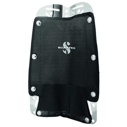 Backplate Storage Pack  (incl screws)
