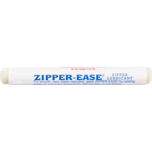 Trident Zipper Ease Lubricate